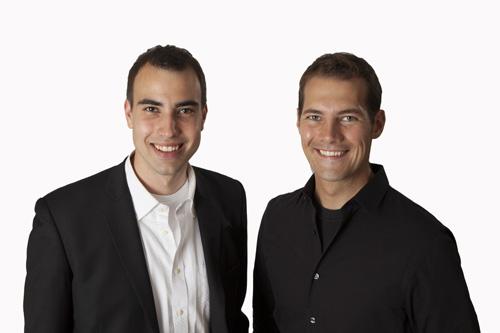 Nigel and Keith portrait Web Rez