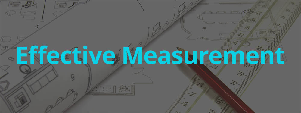 effective-measurement